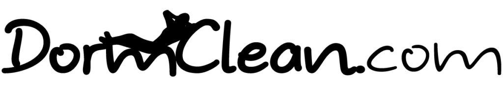 DormClean.com